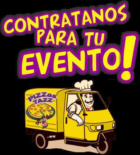 eventos_img