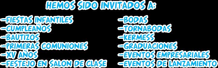 eventos_info