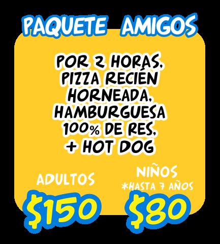 paquete_amigos