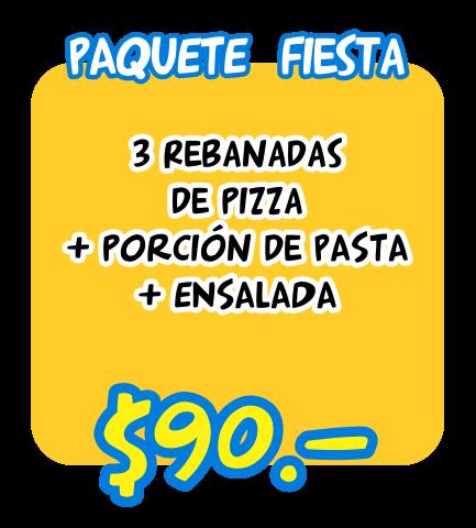 paquete_fiesta1 (Copia en conflicto de EQUIPO-JC 2020-12-30)