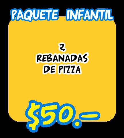 paquete_infantil (Copia en conflicto de EQUIPO-JC 2020-12-30)