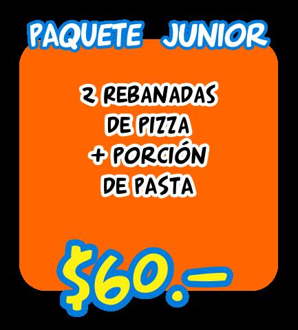 paquete_junior (Copia en conflicto de EQUIPO-JC 2020-12-30)