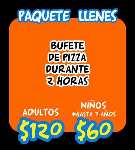 paquete_llenes