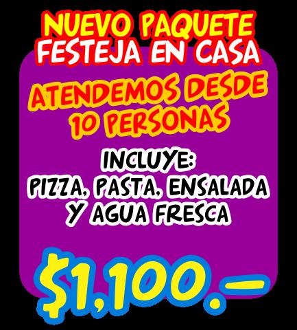paquete_nuevo